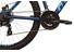 """Ghost Kato 1 etujousitettu maastopyörä 26"""" , sininen"""